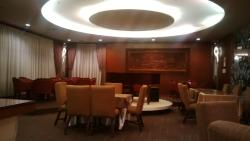 Sasano Jakarta Airport Hotel