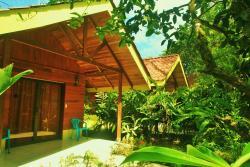 Selvita Lodge Arenal