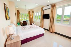 Ta Tai Resort & Marina