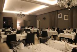 Hotel Bienestar Termas De Vizela
