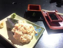 Daisho Sushi Bar