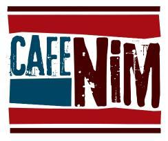 Café Nim