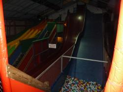 PlayZone Portsmouth