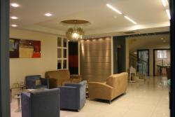 Ξενοδοχείο Λιντο