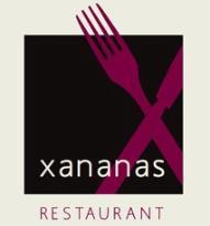 Xananas Restaurant