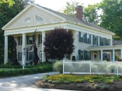 The Watson Boutique Bed & Breakfast