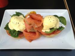 Maldini's Cafe
