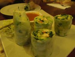 Thaibodia Bistro