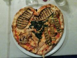 Pizzeria Ristorante Gianca