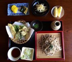Iwamoto Soba-ya