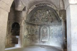 Sivisli Church