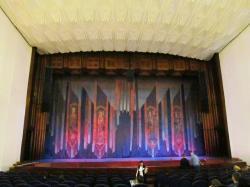 Khabarovsk Regional Drama Theater