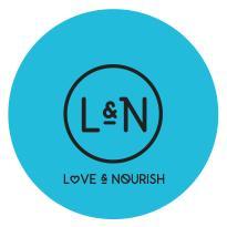 Love & Nourish