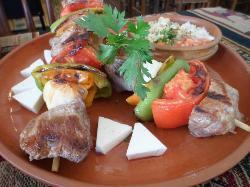 La Tuna Restaurant