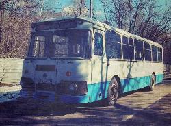 Soviet Express, Excursions