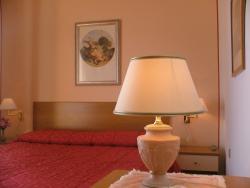 Hotel-Garnì Bel Sito