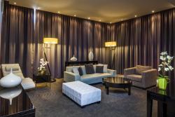 Hotel Elblag