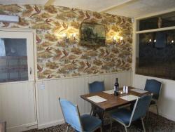 Greenlaw Restaurant