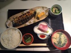 Gochome Sen Kiiro
