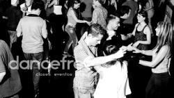 Dancefree