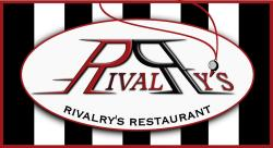 Rivalry's Restaurant
