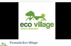 Pousada Eco Village