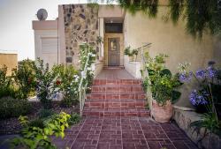 Hanna Guesthouse