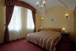 Hotel Wollner