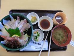 Shojiman Akasakitei