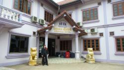 Sernalli Hotel