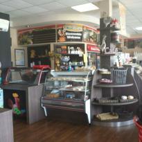 Ramey Bakery
