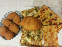 Pizzeria Gabry