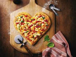 Frasi di pizza