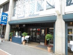 Grande Milano