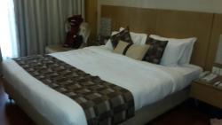 Room no 411