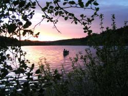 Cariboo Canoe & Kayak Rentals