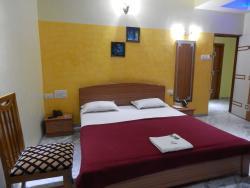 Hotel Madhushanti Lodge