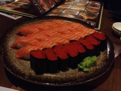Wara Wara Casual Japanese Restaurant
