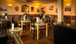 Toby's Restaurant