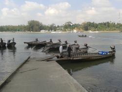 Ko Klang
