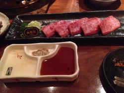 Shoan, Fushimi