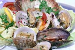 Taste Dubrovnik
