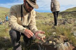 Patagonia Profunda - Safari Experience