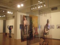 Ewing Gallery