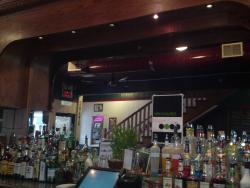 Main Street Pub & Grill