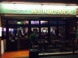 Windlesora Wetherspoons