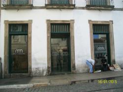 Misericordia Museum