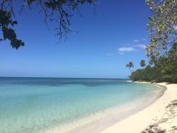 Playa Buye