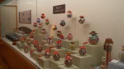 Bintemari Museum