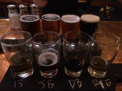 Heroes Pub